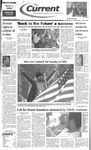 Current, March 01, 2004