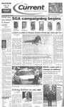Current, April 12, 2004