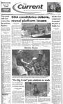 Current, April 19, 2004