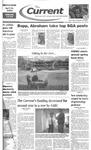 Current, April 26, 2004