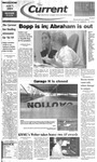 Current, June 07, 2004