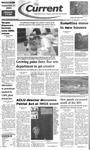 Current, September 27, 2004