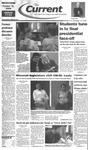 Current, October 18, 2004