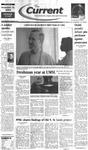 Current, November 29, 2004