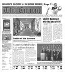 Current, September 28, 2009