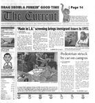 Current, October 12, 2009