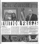 Current, November 30, 2009 by University of Missouri-St. Louis