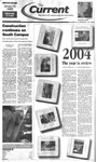 Current, January 10, 2005