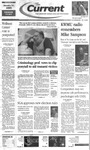 Current, January 31, 2005