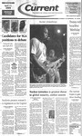 Current, April 11, 2005