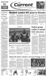 Current, May 02, 2005