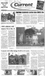 Current, September 19, 2005