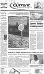 Current, November 07, 2005
