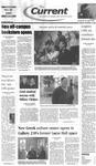 Current, November 28, 2005