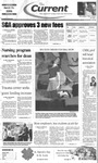 Current, March 13, 2006