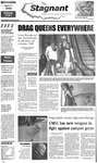 Stagnant, April 01, 2006