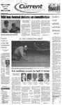 Current, April 10, 2006