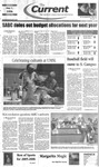 Current, May 01, 2006