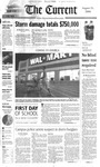 Current, August 21, 2006