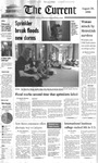 Current, August 28, 2006