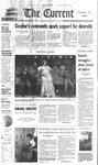 Current, October 16, 2006