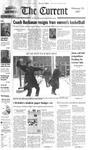 Current, February 19, 2007