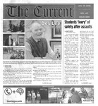 Current, January 19, 2010