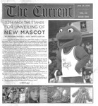 Current, January 25, 2010 by University of Missouri-St. Louis