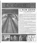 Current, February 08, 2010 by University of Missouri-St. Louis