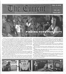 Current, February 15, 2010