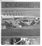 Current, March 01, 2010