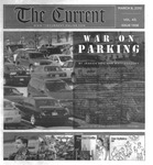 Current, March 08, 2010 by University of Missouri-St. Louis