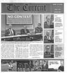 Current, April 19, 2010 by University of Missouri-St. Louis