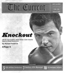 Current, October 04, 2010 by University of Missouri-St. Louis