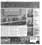 Current, April 19, 2010