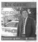 Current, June 14, 2010