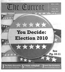 Current, November 01, 2010