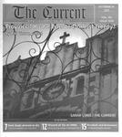 Current, October 24, 2011