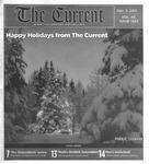 Current, December 05, 2011