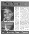 Current, March 05, 2012