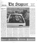 Stagnant, April 09, 2012