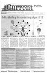Current, April 15, 2013
