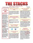 Student Newsletter Spring 2012 by University of Missouri-St. Louis