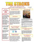 Student Newsletter Fall 2011 by University of Missouri-St. Louis