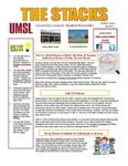 Student Newsletter Fall 2017 by University of Missouri-St. Louis