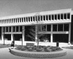 History of the UMSL Libraries - Jubilee Video