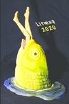 Litmag 2020