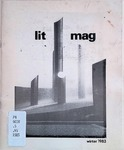 Litmag 1983-84 by University of Missouri-St. Louis