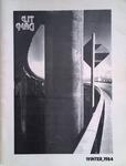 Litmag 1984-85 by University of Missouri-St. Louis