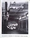 Litmag 1985-86 by University of Missouri-St. Louis